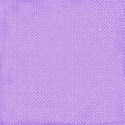 paper 37 cloth purple