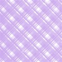 paper 94 diagonal purple