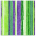 paper 96 multi purple green layer