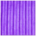 paper 95 stripes purple layer