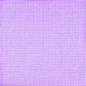 paper 42 grid purple