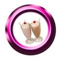 milkshake brad
