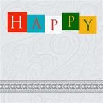 Happy Time kits