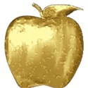 csb_apple-gold1
