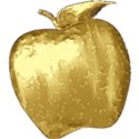 csb_apple-gold2