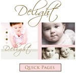 Baby Quick Page