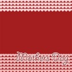 Mothers day kits
