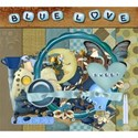 BLUE LOVE PREVIEW