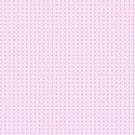 BG_pinkdot