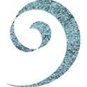 MLIVA_swirl_blue2