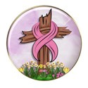 sp_easter_flair6