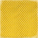 Paper Polkadot yellow