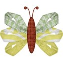 BOS JF butterfly01