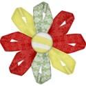 BOS JF ribbonflower01