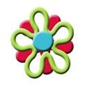 flowershiape3