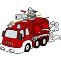 f-fire engine1