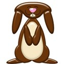 chocolatebunny