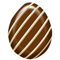 chocolateegg