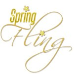 Spring Fling Mini kit