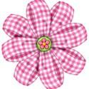 RibbonFlower