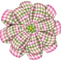 RibbonFlower2