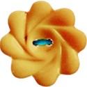 DD_AdorableKit_button03