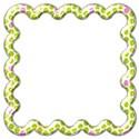 photoframe-pattern