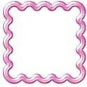 photoframe-pink
