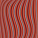 paper - swirly lines
