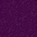 paper-purple