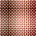 Dots-paper4