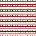 Dots-paper9