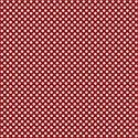 Dots-paper7