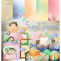 sweetdreams preview