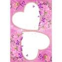 BoG -_- Pack 1 Frames Love 7