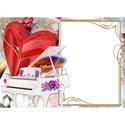 BoG -_- Pack 1 Frames Love 39