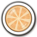 shellychua_brad_orange copy