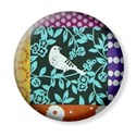 Fabric Button 7