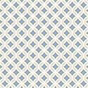 paper multi circles 02