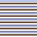 paper multi stripes