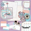 flowers_mini_preview