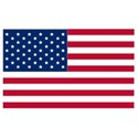 american-flag-sticker