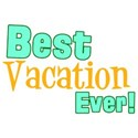 WA- Best Vacation Ever!