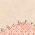 Dragonflyback-lk3