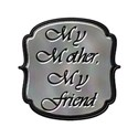 kitc_mom_labelmyfriend