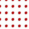 paper overlay dots
