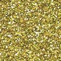 glitter paper gold