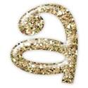 MLIVA_glitter-a