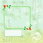 Flower Theme 2 kits