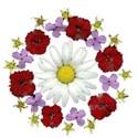 flower circle copy
